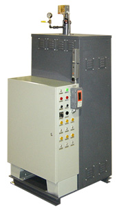 SEB Series Electric Steam Boiler